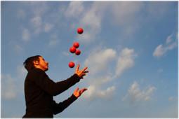 L'importanza della competenza e come migliorarla | Blog Sviluppo Leadership | Sviluppo Leadership | Scoop.it
