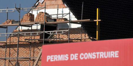 Immobilier : des aides méconnues pour financer ses travaux | TOUT SUR L'IMMOBILIER | Scoop.it