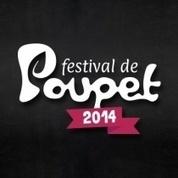 Festival de Poupet 2014 : Stromae, Placebo, Franz Ferdinand, Daho ... | lepetitmonty.fr | Scoop.it