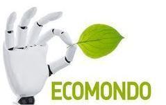 Acqua e Raccolta Differenziata ad #Ecomondo con Airbank | Airbank | Scoop.it