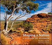 Applying geoscience to Australia's most important challenges - Geoscience Australia   Coastal Formations   Scoop.it