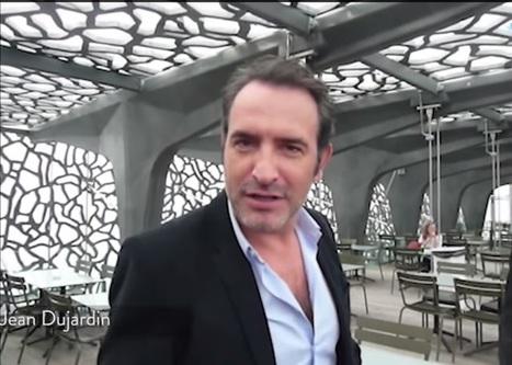 [Vidéo] Les personnalités se mobilisent pour Marseille et la Provence | Destination marketing | Scoop.it
