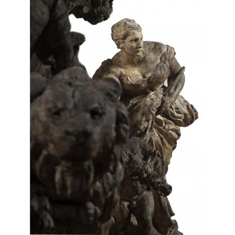 Le Petit Palais - Dalou (1838-1902). Le sculpteur de la République - du 18 avril au 13 juillet 2013   Les expositions   Scoop.it