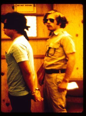 Creator Of The Stanford Prison Experiment Looks Back On Its Disturbing Outcome 44 Years Later | Criminology and Economic Theory | Scoop.it