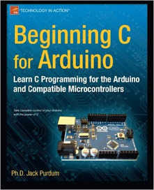 applied electronics engineering: Download Beginning C for Arduino pdf ebook free | Raspberry Pi | Scoop.it