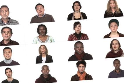 Droit de vote des étrangers : Une vidéo en plusieurs langues pour ... | Vote des étrangers - Belgique | Scoop.it