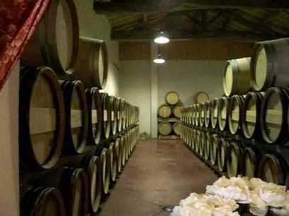 La chaîne de l'oenotourisme | Tag 2D & Vins | Scoop.it