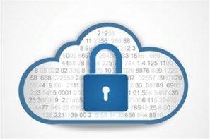 Chiffrement cloud : attention danger ? | Le cloud computing et le Saas | Scoop.it