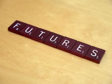 Las alianzas ¿El futuro de las pharmas? | Publicidad Healthcare | Scoop.it