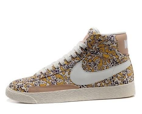 Nike Blazer Print Femme Pas Cher pour pas cher en ligne pas cher | Nike Blazer Pas Cher,Chaussures Nike Blazer Femme | Scoop.it