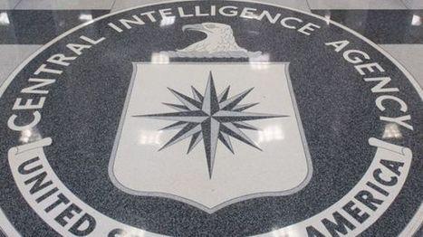 AWDNews - Projet MKNAOMI: Quand la CIA arrosait un village français de LSD   Mystère de PONT SAINT ESPRIT   Scoop.it