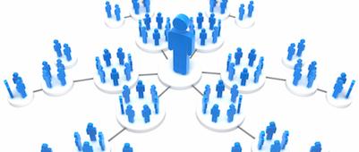 Graph Analysis Powers the Social and Semantic Spheres of Big Data - IBM Data Magazine | Graphe et web semantique | Scoop.it