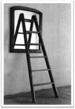 El oficio del arte o la iluminación sin tiempo (X) « neurociencia ... | VIM | Scoop.it