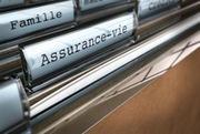 L'assujettissement aux prélèvements sociaux des produits d'assurance-vie « multi-supports » lors de leur inscription en compte est conforme à la constitution | Droit et fiscalité | Scoop.it