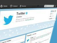 What should Twitter do to protect personal data? | ZDNet | La red y lo social | Scoop.it
