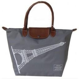 Longchamp Eiffel Tower En Solde | dszgas | Scoop.it