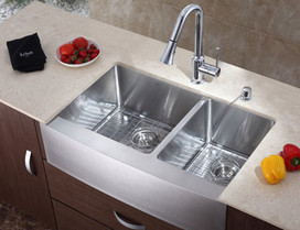 8 Little Remodeling Touches That Make a Big Difference   All About Kitchen Remodel   Scoop.it