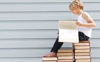 New generation buying books to 'express their personalities' | Writers & Books | Scoop.it