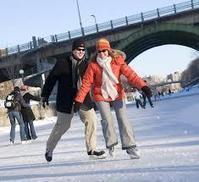 Winter Honeymoon Destinations | Virgin Atlantic Airlines | Scoop.it