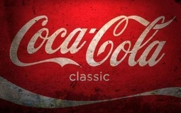 "Coca-Cola's SMS Troubles Continue | Mobile Marketing Watch | ""Biz Mobile Marketing"" 