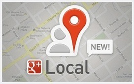 Is Your Business Appearing in the Local Google Business Places Listings? | SEO in Bournemouth | Scoop.it