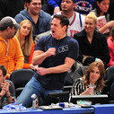 Mark Cuban is no fan of the NBA's 'one and done' rule, or FIBA | Exploring Current Issues | Scoop.it