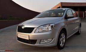 Metro Cars-Buying and Selling of Cars in Jayanagar Bangalore,Second Hand Car Showroom,Pre Owned Car Showroo | Business Information | Scoop.it