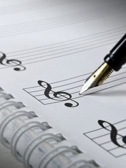 Seven Ways to Enhance Your Songwriting Skills | Songwriting | Songwriters | Songs | Scoop.it