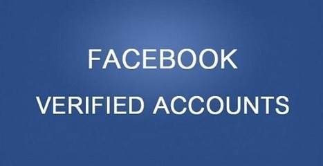 How to Verify Facebook Account without a Phone Number | Dating and chat Tips | Scoop.it