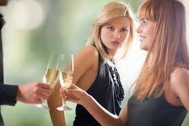 Teen talk: Friends of boyfriend's sister create jealous feelings - Sexy Balla | News Daily About Sexy Balla | Scoop.it