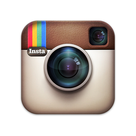 Cosa ci aspetta nel 2016 su Instagram | Scoop Social Network | Scoop.it