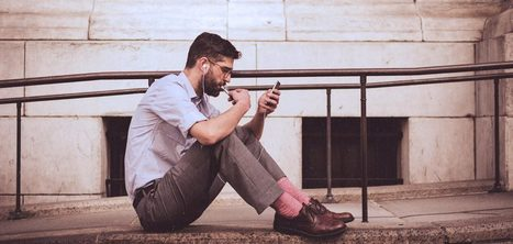7 Essential Productivity Apps for Entrepreneurs to Keep You Focused on What Really Matters | Smart Business Development | Scoop.it