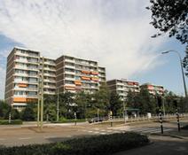 Marktwaarde wint terrein bij corporaties - Vastgoedmarkt.nl | Maatschappelijk vastgoed | Scoop.it