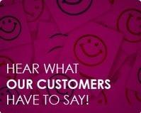 Web Design Company London | Digital Marketing Tips - SEO | SMO | PPC | Scoop.it