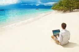 Les agences de voyages ne font pas le poids face aux avis sur internet - i-Tourisme | Tourism in Europe | Agences de voyages | Scoop.it