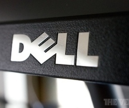 Dell goes private in $24.4 billion deal, including $2 billion loan from Microsoft   Nerd Vittles Daily Dump   Scoop.it