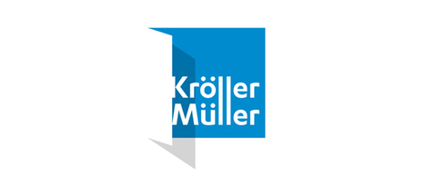New brand iden­tity for Kröller-Müller Museum. | timms brand design | Scoop.it