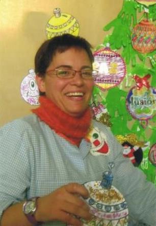 María Isabel Gamero Pardo. El Blog de Marybel: SOY MAESTRA | bullying | Scoop.it