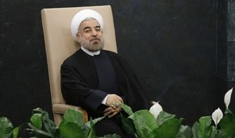 لماذا يثير التقارب بين طهران وواشنطن مخاوف دول الخليج؟ | Middle East | Scoop.it