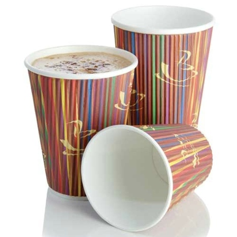 Cup Junction | Disposable Plastic and Paper Cups | Scoop.it