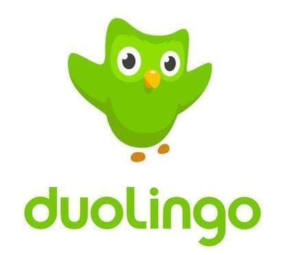 Duolingo, competidor de la española Busuu en los idiomas online, levanta 20 millones de dólares | Treball Final de Grau | Scoop.it