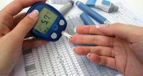 Comment Sanofi et Google veulent lutter contre le diabète | Innovation, Big Data & Analytics | Scoop.it