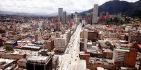 Bogotá, líder regional en espacio público - ElTiempo.com | CicloFresh | Scoop.it