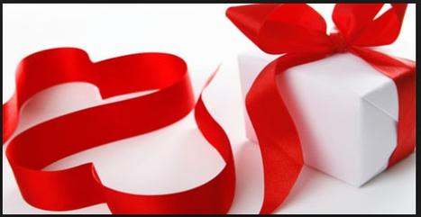 : profitez de la Saint Valentin pour séduire ou fidéliser de nouveaux clients   débuter en e-commerce   Scoop.it