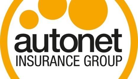 5th Jan: 200 new insurance jobs for Burslem in Stoke-on-Trent | Stoke-on-Trent & North Staffordshire | Scoop.it