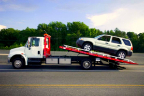Largo Towing Service getting Prosperity due to the Expert Professionals | Towing 411 Tampa Bay Area | Scoop.it