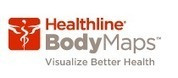Anneliessenaste: Bodymaps | It-teknik i skolan | Scoop.it