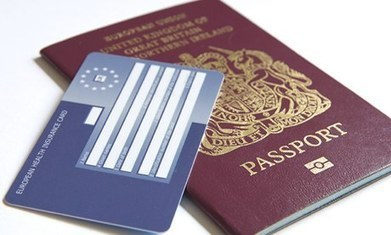 Immigration bill will require identity checks for all, home secretary is warned | Cultural Challenges Faced by Migrants | Scoop.it