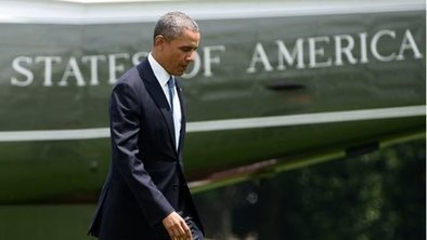 Is Obama right over Iraq? | MrG - Current Issues | Scoop.it
