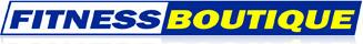 FitnessBoutique : 100 boutiques d'ici 2015 | Actualité de la Franchise | Scoop.it